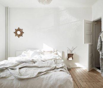 rivestimenti_murali_per_la_casa_pordenone_01