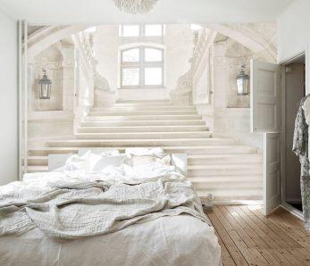 rivestimenti_murali_per_la_casa_pordenone_02