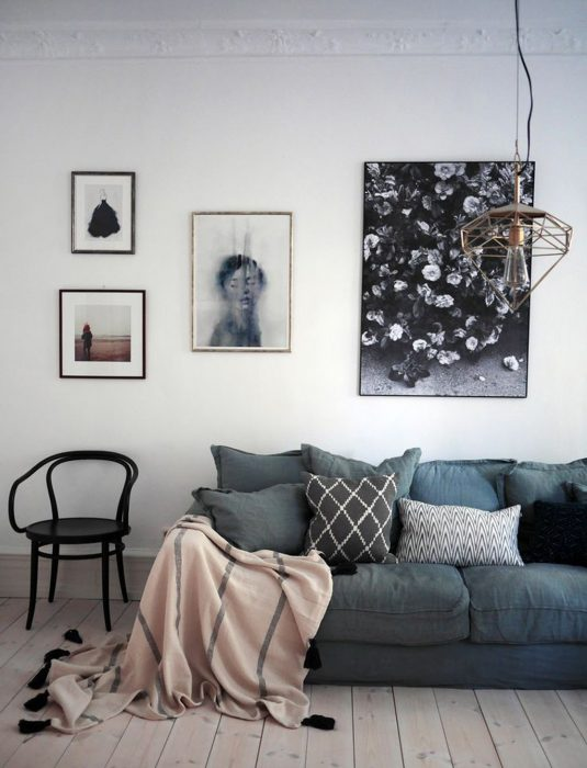 rivestimenti_murali_per_la_casa_pordenone_05