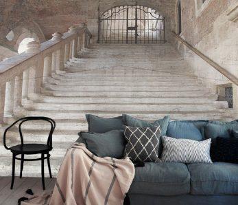 rivestimenti_murali_per_la_casa_pordenone_06