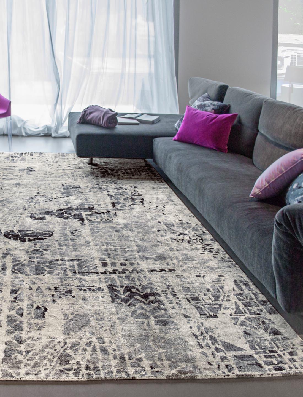 tappeti-pavimenti-pordenone-obiettivo-casa-1