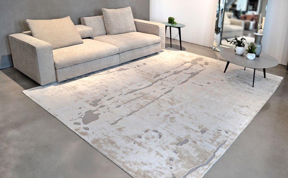 tappeti-pavimenti-pordenone-obiettivo-casa-2