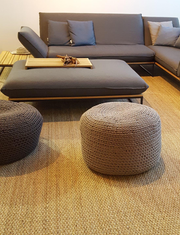 tappeti-pavimenti-pordenone-obiettivo-casa-4